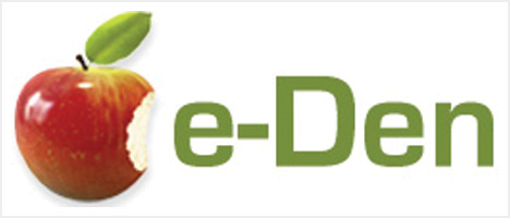 e-Den registration open to all members of the dentistry team