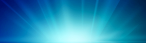 Home test banner 4