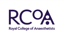 Royal College of Anaesthetists
