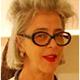 Andrea Goddard