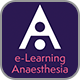 Anaesthesia - Hub_Badge_Large
