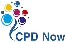 CPD Now logo