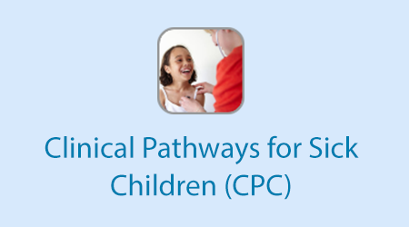 Clinical Pathways_Mobile