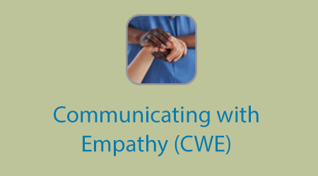 Communicating with Empathy_mobile