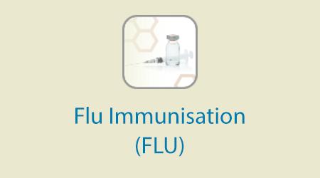 Flu Immunisation_mobile