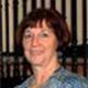 Margaret Bidmead