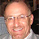 Mitch Blair