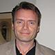 Peter Topham