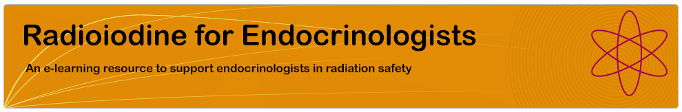 Radioiodine for Endocrinologists_banner