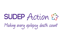 SUDEP_Partnership_Logo