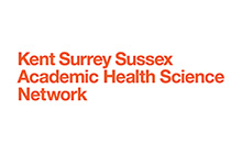 Kent Surrey Sussex Academic Health Science Network