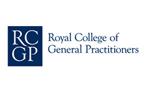 Royal College of General Pracitioners