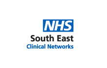 South East Clinical Networks