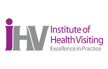 Institute for Health Visiting