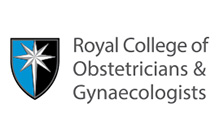 Royal College of Obstetricians & Gynaecoloists