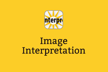 Image Interpretation - e-Learning for Healthcare