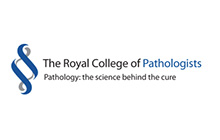 Pathology - e-Learning for Healthcare