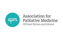 Association for Palliative Medicine
