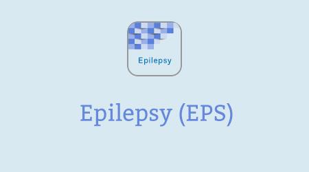 Epilepsy (EPS)