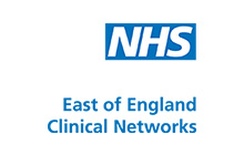 East Of England Clinical Networks