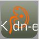 kidn-e programme badge