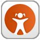 AHP programme badge