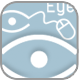 Eye-Site programme badge