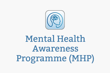 Mental Health Awareness Programme (MHP)