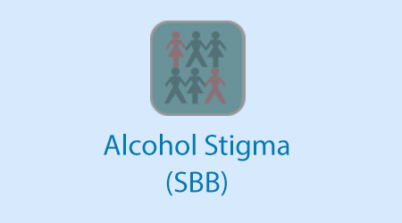 Alcohol Stigma_Mobile
