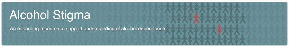 Alcohol Stigma_banner