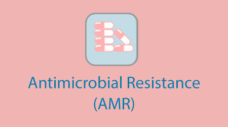 Antimicrobial Resistence_mobile