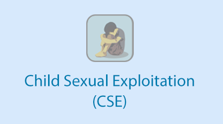 Child Sexual Exploitation_Mobile