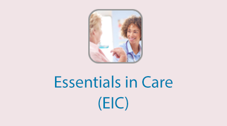 Essentials in Care_mobile
