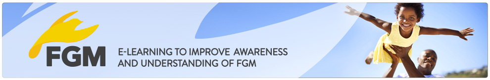 Female Genital Mutilation (FGM)