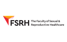FSRH - faculty of the Royal College of the Obstetricians and Gynaecologists