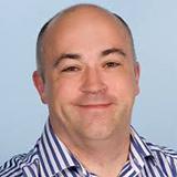 Dr Gary Wares
