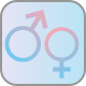 Gender Variance_badge