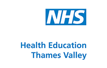 Health Education Thames Valley