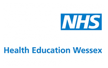 Health Education Wessex