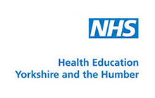 https://www.yorksandhumberdeanery.nhs.uk/