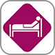QWP programme badge