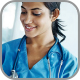 Induction for International Doctors_INT