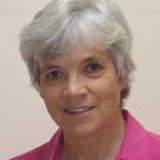 Karen Goldstone
