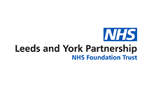 Leeds and York Partnership - Partnership Logo