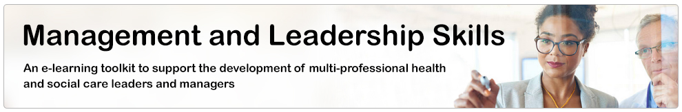 Management-and-Leadership-Skills_banner