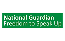 National Guardian Office