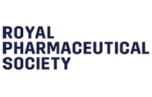RPS_logo