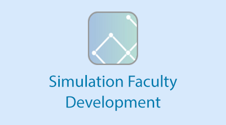 Simulation Faculty Development_Mobile