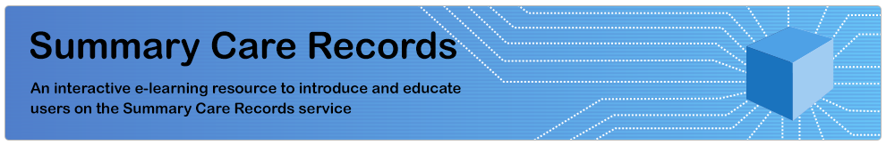 Summary CareRecords_banner