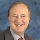 Tony Denman